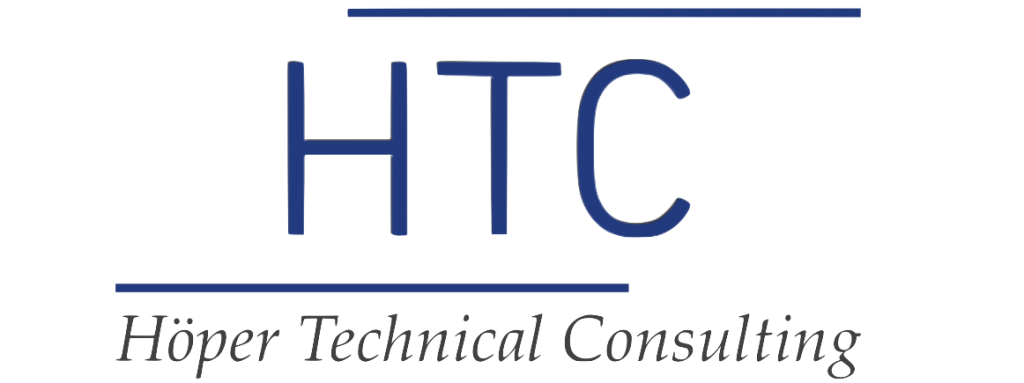 Hoeper Technical Consulting