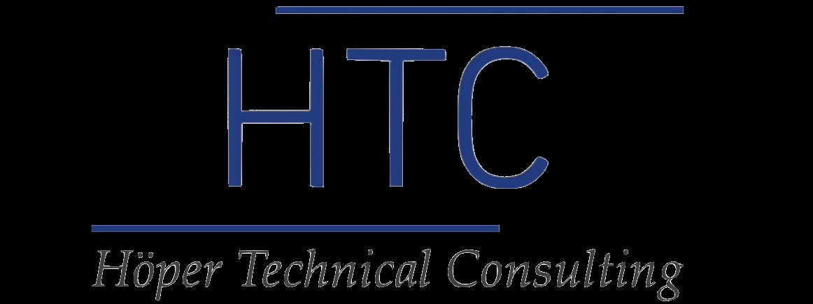 Willkommen bei der Hoeper Technical Consulting
